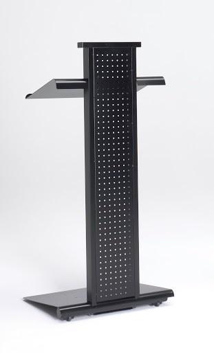 17 best images about pulpits lecterns rostrums on. Black Bedroom Furniture Sets. Home Design Ideas