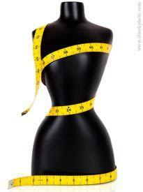 Bentuk badan wanita #access #internet #provider http://internet.remmont.com/bentuk-badan-wanita-access-internet-provider/  Rahsia Disebalik Bentuk Badan Wanita Bentuk badan wanita boleh dipecahkan kepada beberapa terma terperinci yang melibatkan struktur rangka wanita, kuantiti, pengedaran otot dan lemak pada badan. Seperti dengan kebanyakan ciri-ciri fizikal, terdapat pelbagai bentuk badan wanita. Manusia dan budaya telah terus-menerus menumpukan perhatian pada badan wanita sebagai sumber…