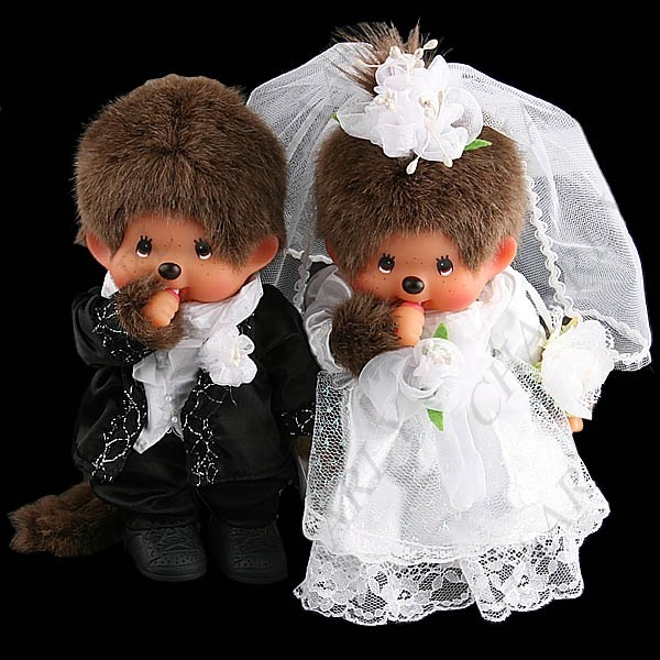 Daar Komt De Bruid Daar Komt De Bruid De Schoorsteen Uit