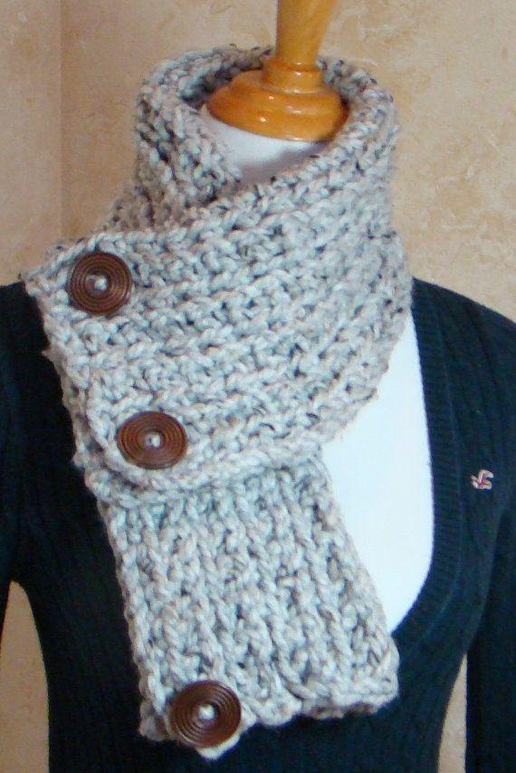 Boston Habor stile sciarpa sciarpa di di My2ShayFromOurCorner