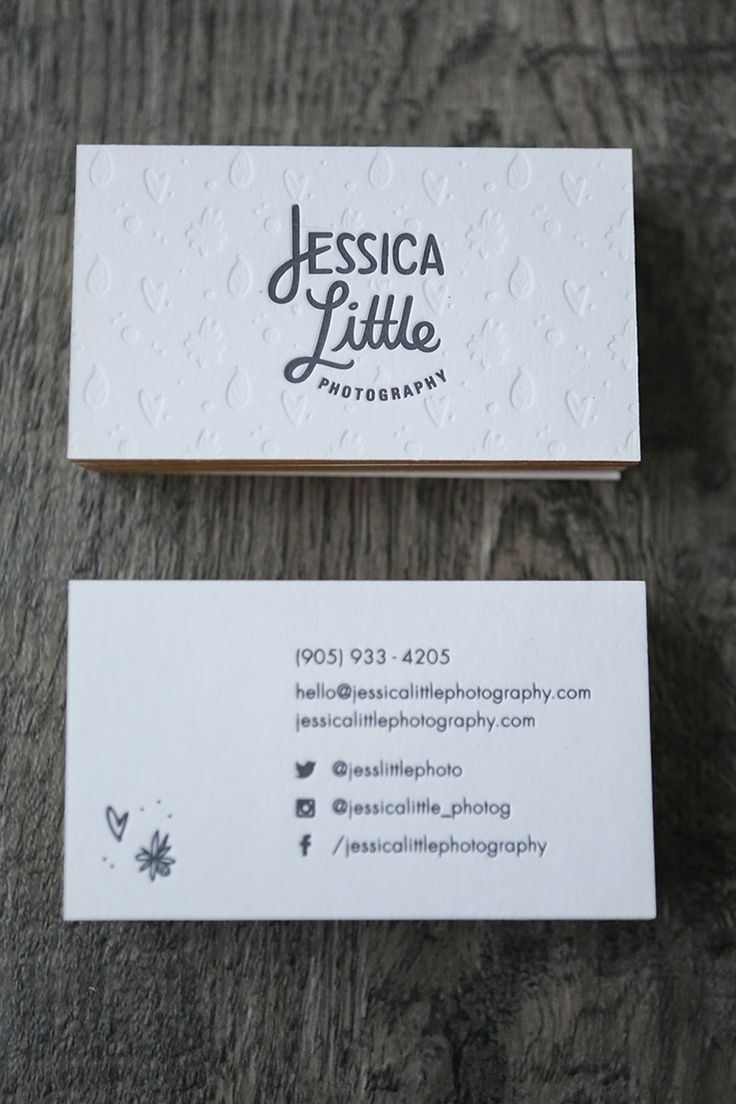 520 Best Business Cards Images On Pinterest Business Card Design