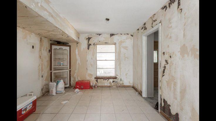 Sell My House San Antonio, TX Babcock Rd  https://gp1pro.com/USA/TX/Bexar/San_Antonio/154_Babcock_Rd.html  Sell My House San Antonio, TX Babcock Rd