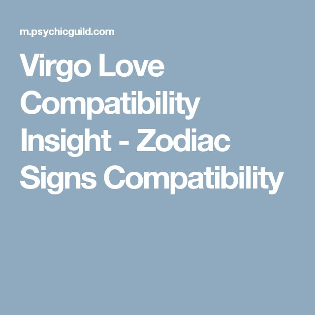 gemini best and worst love matches Make sure to visit our gemini lovers page for more on gemini romance gemini love compatibility gemini and earth signs gemini love with fire signs are the best match.