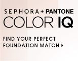 sephora.ca - free shipping over $75