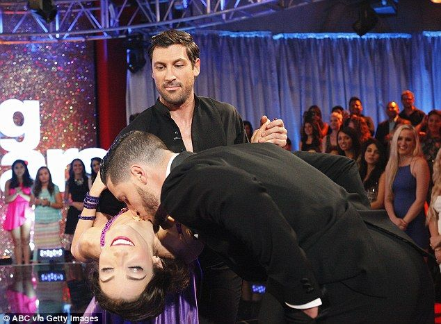 Meryl Davis Finally Opens Up About Maks Relationship: 1000+ Images About Meryl And Max On Pinterest