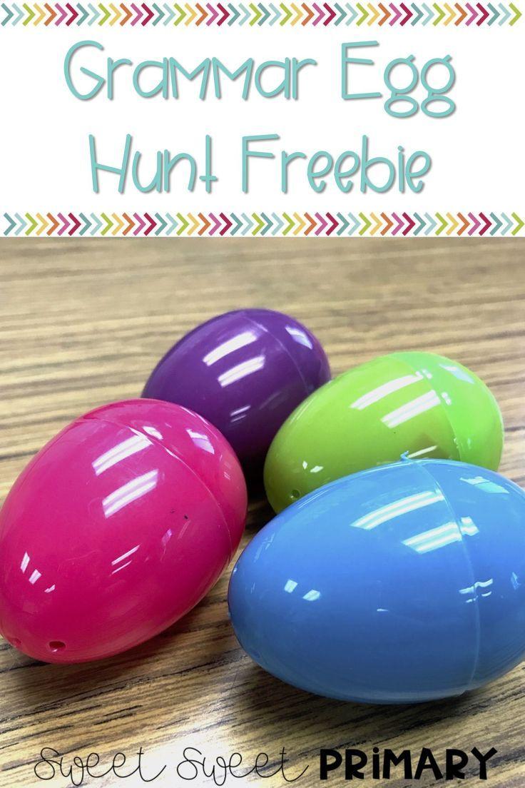 3e95bb7b59473ddcfa3255b048d14d2f - Easter Egg Hunt In Gardena Ca