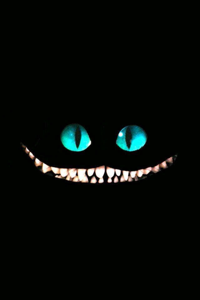 Les 25 meilleures id es de la cat gorie fond d 39 ecran for Fond ecran iphone original