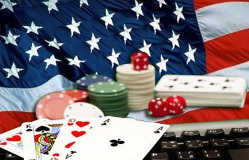 Our team of experienced reviewers has searched long and hard to establish which casinos really are the best and we've hunted down the sites that offer US players an all-round excellent online experience. https://www.usaonlinecasinos.co.com  #Where you come to first