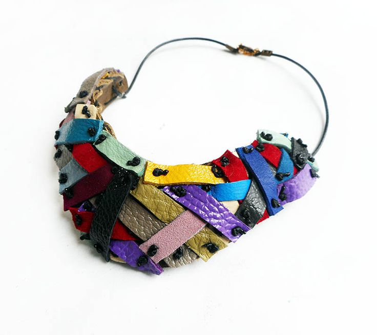 https://www.etsy.com/listing/511586919/bib-necklacesleather-necklace?ref=shop_home_active_4