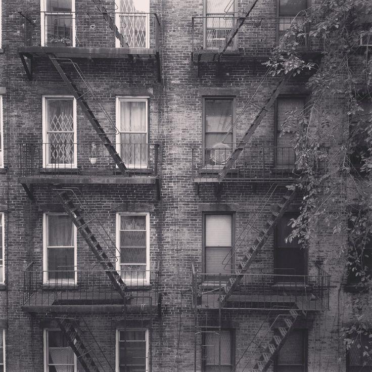 Harlem, New York