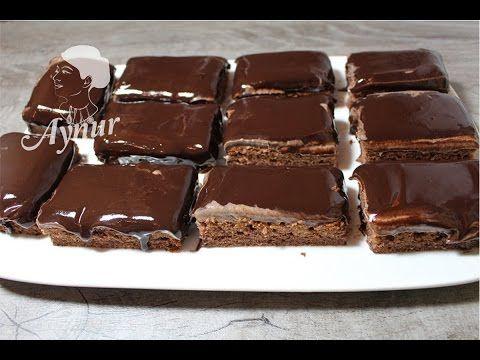 1000 ideas about schokoladenkuchen rezept on pinterest schokoladenkuchen schokokuchen rezept. Black Bedroom Furniture Sets. Home Design Ideas