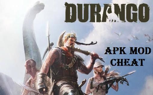 Durango Wild Lands APK MOD Android Download  Durango Wild Lands APK MOD just landed as a limited time beta. Developed and published by NEXON COMPANY its an adventure survival based MMORPG game which just got a beta today. I have been playing this game for quite a long time and i must say its one of the best Android survival game ever. Now... http://freenetdownload.com/durango-wild-lands-apk-mod-android-download/