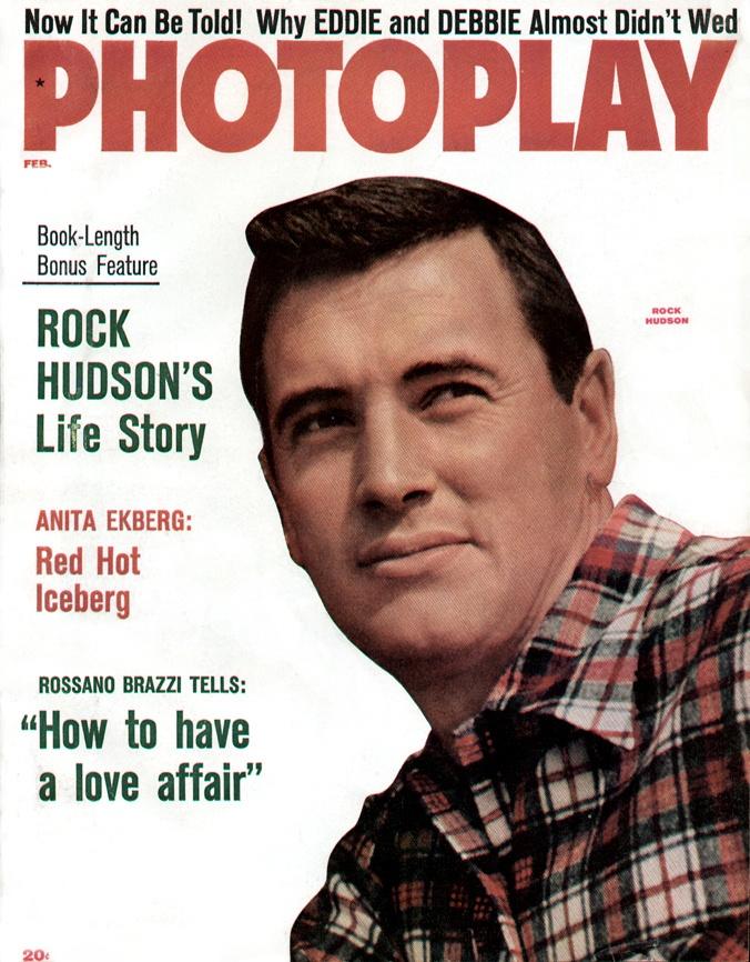 229 Best Movie Star Magazine Images On Pinterest