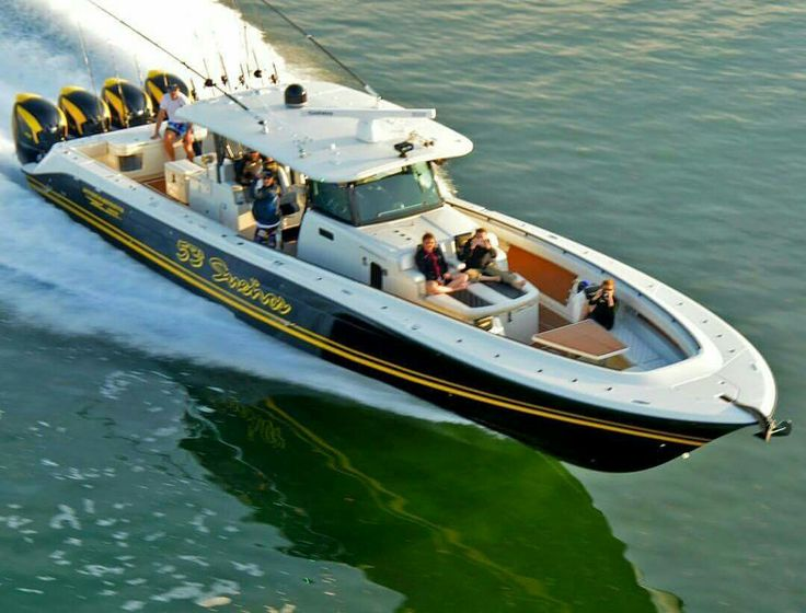 289 best images about nice boats on pinterest super for Nice fishing boats