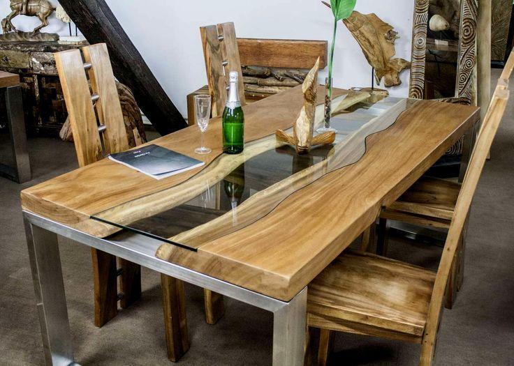 Wunderbar Esstisch Altes Holz Check More At Doscerolife Com Altesholz Wunde In 2020 Esstisch Holz Tisch Selber Bauen Esstisch Holz Ausziehbar