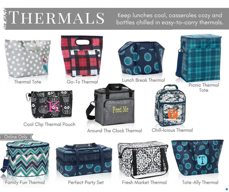 www.mythirtyone.com/808state  FB Group:  https://www.facebook.com/groups/182312525282452/