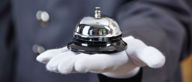 How Butlers are changing their role. Butlers of XXI Century. Via Pure Life Experiences_ The Butler Did It http://www.purelifeexperiences.com/024_4.html#.U332L_mKWm4 | www.albertalagrup.com