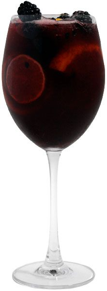 how to make sweet wine less sweet