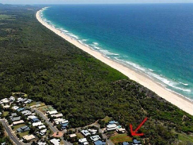 Sold property: Sold Price for 21 Muli Muli Avenue - Ocean Shores , NSW 2483