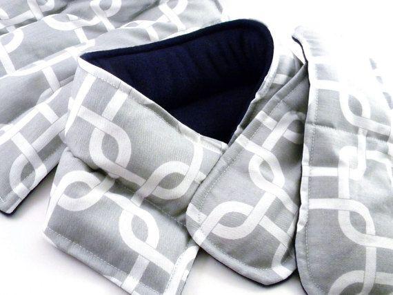 Best 25+ Pregnancy survival kits ideas on Pinterest ...