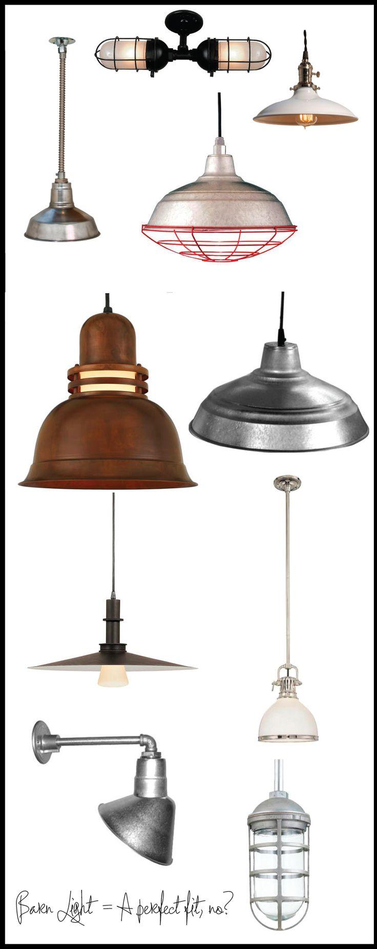 63 best images about diy light fixtures on pinterest for Diy rustic pendant light