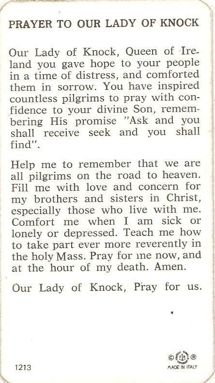 54 best images about irish prayers on pinterest irish - Michael in the bathroom sheet music ...