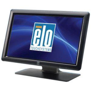 http://sandradugas.com/elo-e107766-2201l-22in-wide-intellitouch-plus-usb-ctlr-gray-elo-touchscreens-p-3463.html