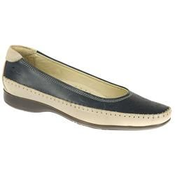 Fly Flot Female Kimberly Leather Upper Leather Lining Comfort Shoe Video Demonstrations in Black, Navy-Beige, FLY FLOT SHOES - Fabulous leather throughout, this fantastic flexible little pump with super stitch and cut out detail is amazing! A great width fitting and super comfy too. http://www.comparestoreprices.co.uk/ladies-shoes/fly-flot-female-kimberly-leather-upper-leather-lining-comfort-shoe-video-demonstrations-in-black-navy-beige-.asp