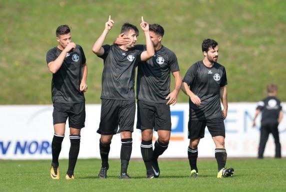 Oberliga: 1:2-Pleite! ETB ohne Ellmann zu harmlos | Fußball - Oberliga | RevierSport online