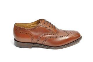Męskie buty: Rodzaje męskich klasycznych butów