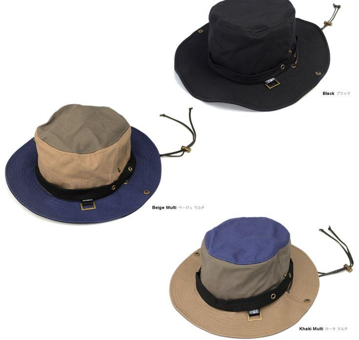【楽天市場】ハット【送料無料 帽子 サファリハット】サッと取り出し、紫外線対策。UV対策、紫外線99%以上カット。2つのサイズがうれしい、サファリハット、メンズ、レディースに日差しさえぎる、カジュアル感たっぷり サファリハット テンガロンハット キャップ HAT:ベルトラボ-beltlab- ベルト専門店