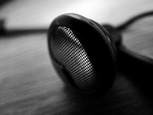 ICYMI: Listen Up! Great Social Science Podcasts