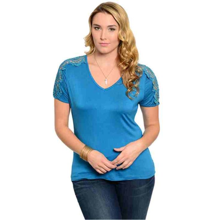 TEAL TOP SALE: $36.00 http://www.curvyclothing.com.au/index.php?route=product/product&path=59_61&product_id=5580