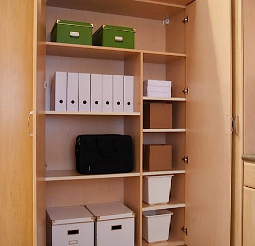 Best Garage Storage Cabinets With Doors, Custom Garage Closets And  Organization Systems. Browse Garage Storage Solutions From Closets By  Design.