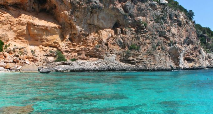 #Ogliastra: 10 cose da non perdere nella #Sardegna più selvaggia