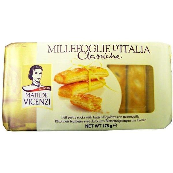 1718 best Everything Italian Sicillian images on Pinterest - küche mit schräge