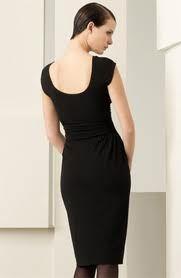 donna karan infinity dress - Google Search