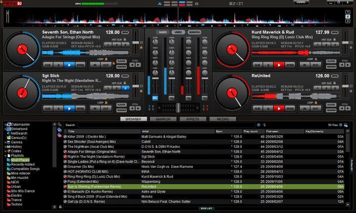 Gold Audio Extractor 3 7 2 Dj Pro Free Mp3 Converter Audio