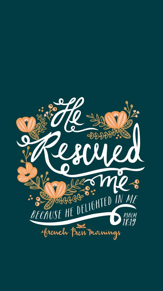 Best 25+ Christian iphone wallpaper ideas on Pinterest | Bible verse wallpaper iphone, Jesus ...