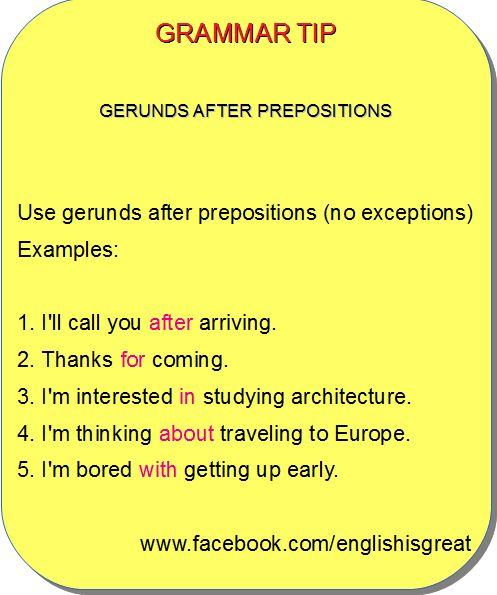 english grammar how to leave a message
