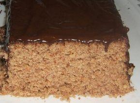 без выпечки ,торт ореховый