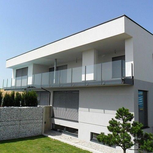 78 besten Häuser Bilder auf Pinterest Moderne häuser