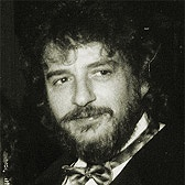 Gerry Goffin (February 11, 1939 - June 19, 2014) American songwriter (he wroter several hits with his ex-wife Carole King).