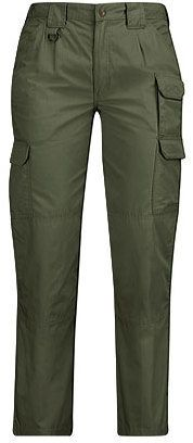 Propper Women's Tactical Pant Poly/Cotton Ripstop