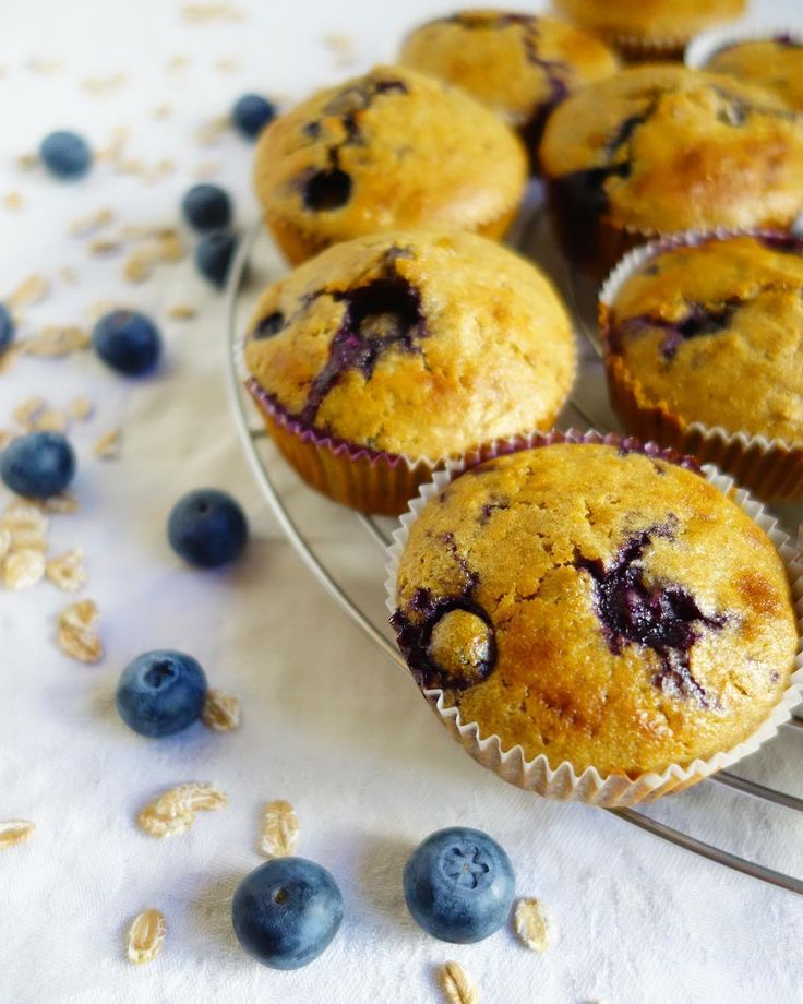 Bank holiday baking!  Making some healthy blueberry muffins - recipe from @wellplated  #foodie #yum #foodphotography #blueberry #spelt #muffin #homecooking #eatclean #homebaking #mycameraeatsfirst #bankholidaymonday #whattodowhenthesunshinehides