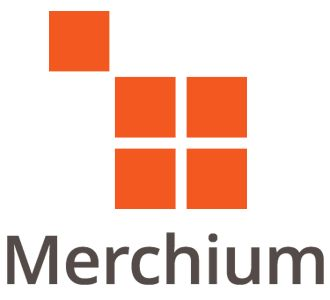 Merchium Hosted Shopping Cart арендная программа для создания собственного интернет-магазина. Разработчик - компания Simbirsk Technology город Ульяновск, Россия. Являются разработчиками CS-Cart - популярной программы, на которой работает более 30 000 интернет-магазинов