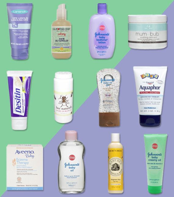 adult baby products jpg 1152x768