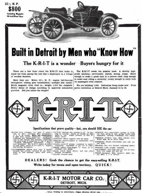 165 best Vintage Advertisements - Transition Marketing images on ...