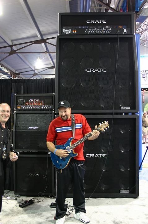crate bv600 just a tad over the top more guitar stuff in 2019 amp settings bass amps. Black Bedroom Furniture Sets. Home Design Ideas