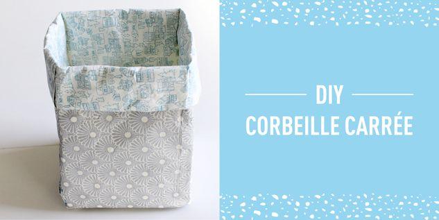 C'est bientôt Noël ! L'Éclat de Verre Encadreur - Créateur vous propose de commencer à décorer et organiser votre table de fête avec une série de DIY spécial Noël ! Rendez-vous sur le blog pour voir le DIY complet http://www.eclatdeverre.com/diy-1-noel-la-corbeille-carree/ #eclatdeverre #diy #noel #lamali #papier #décoration #tuto #noel